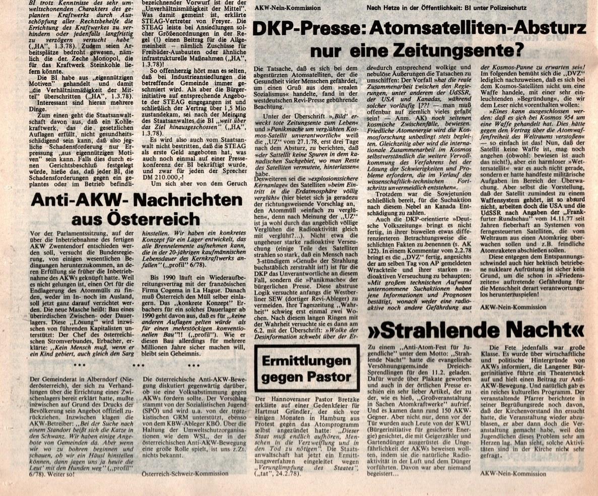 KB_AK_1978_124_032