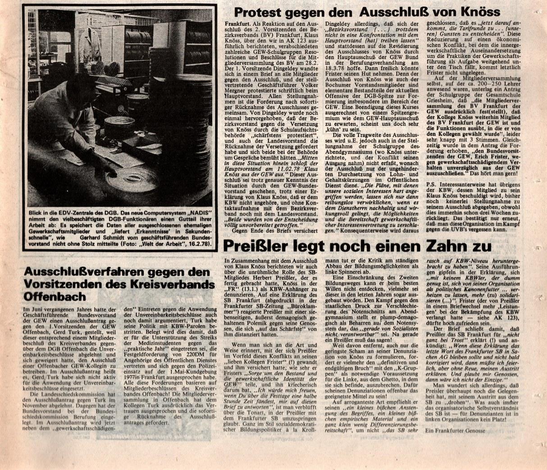 KB_AK_1978_124_042