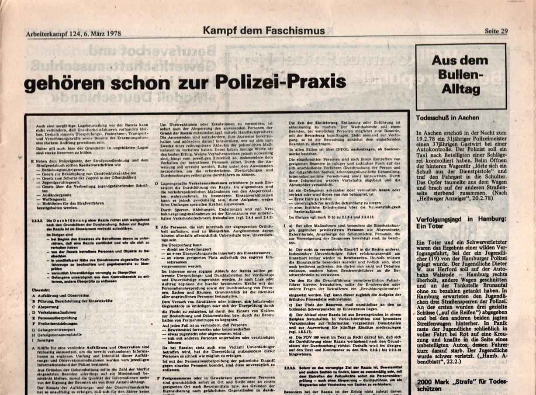 KB_AK_1978_124_057