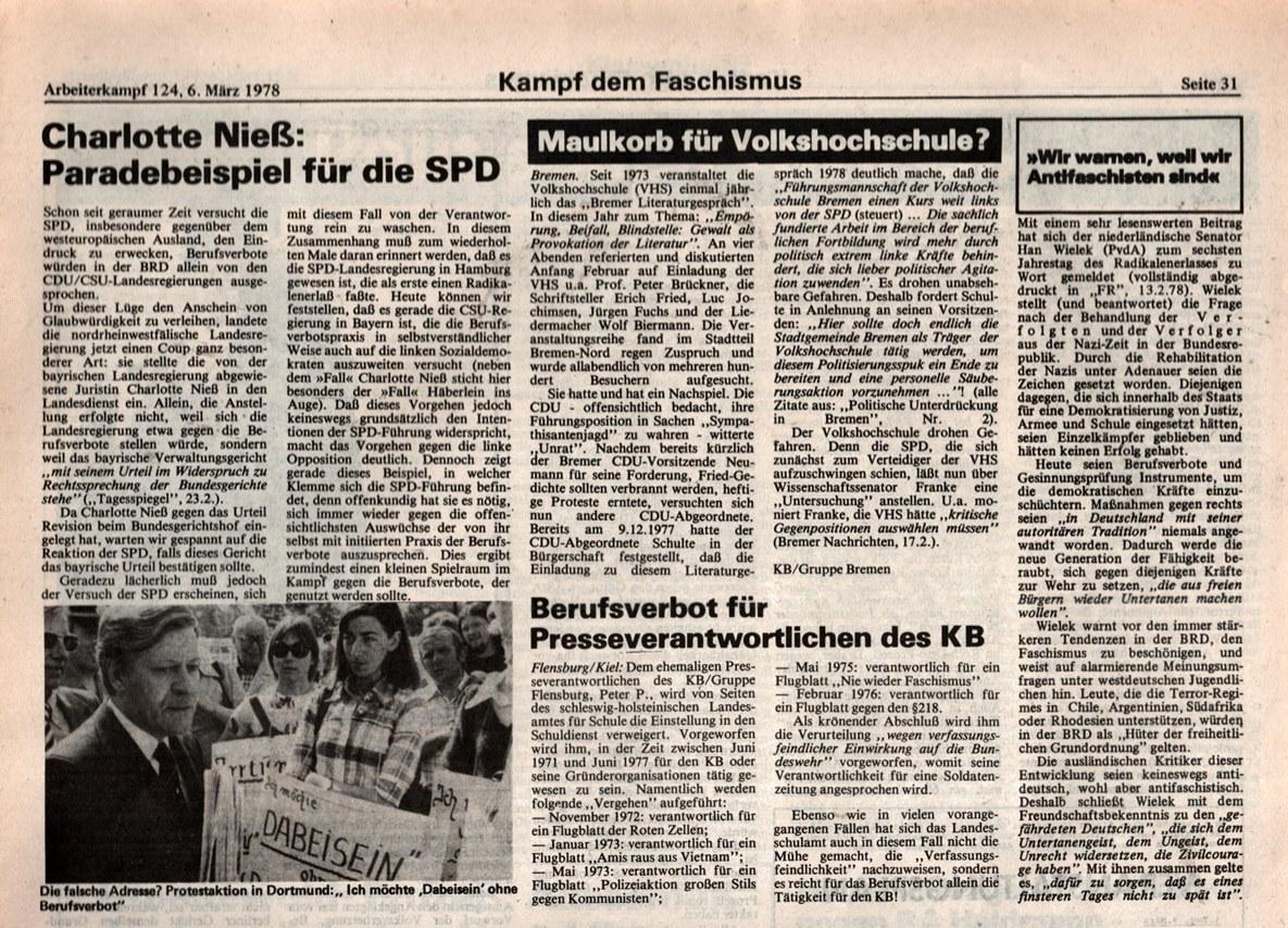 KB_AK_1978_124_061