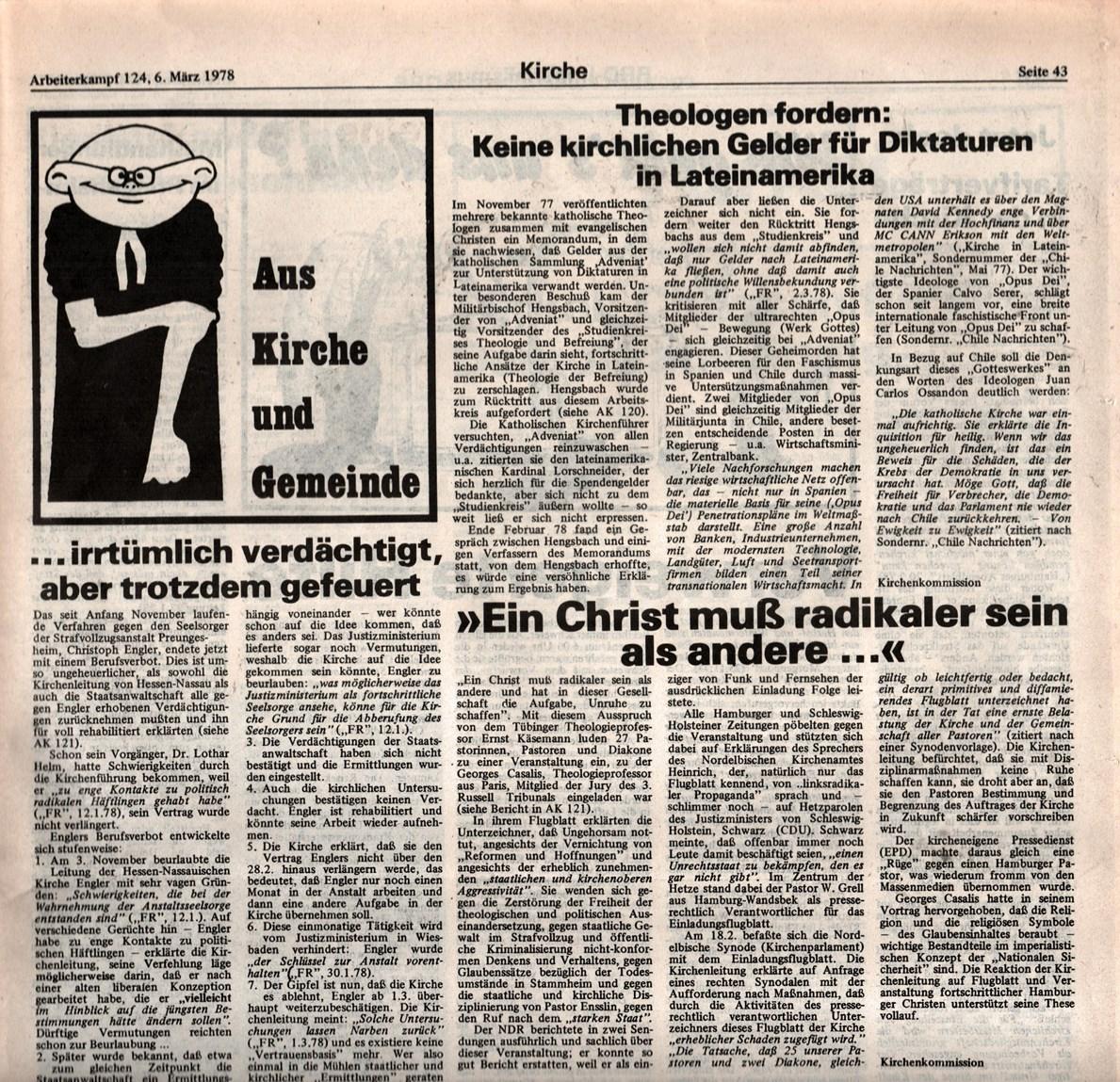 KB_AK_1978_124_085
