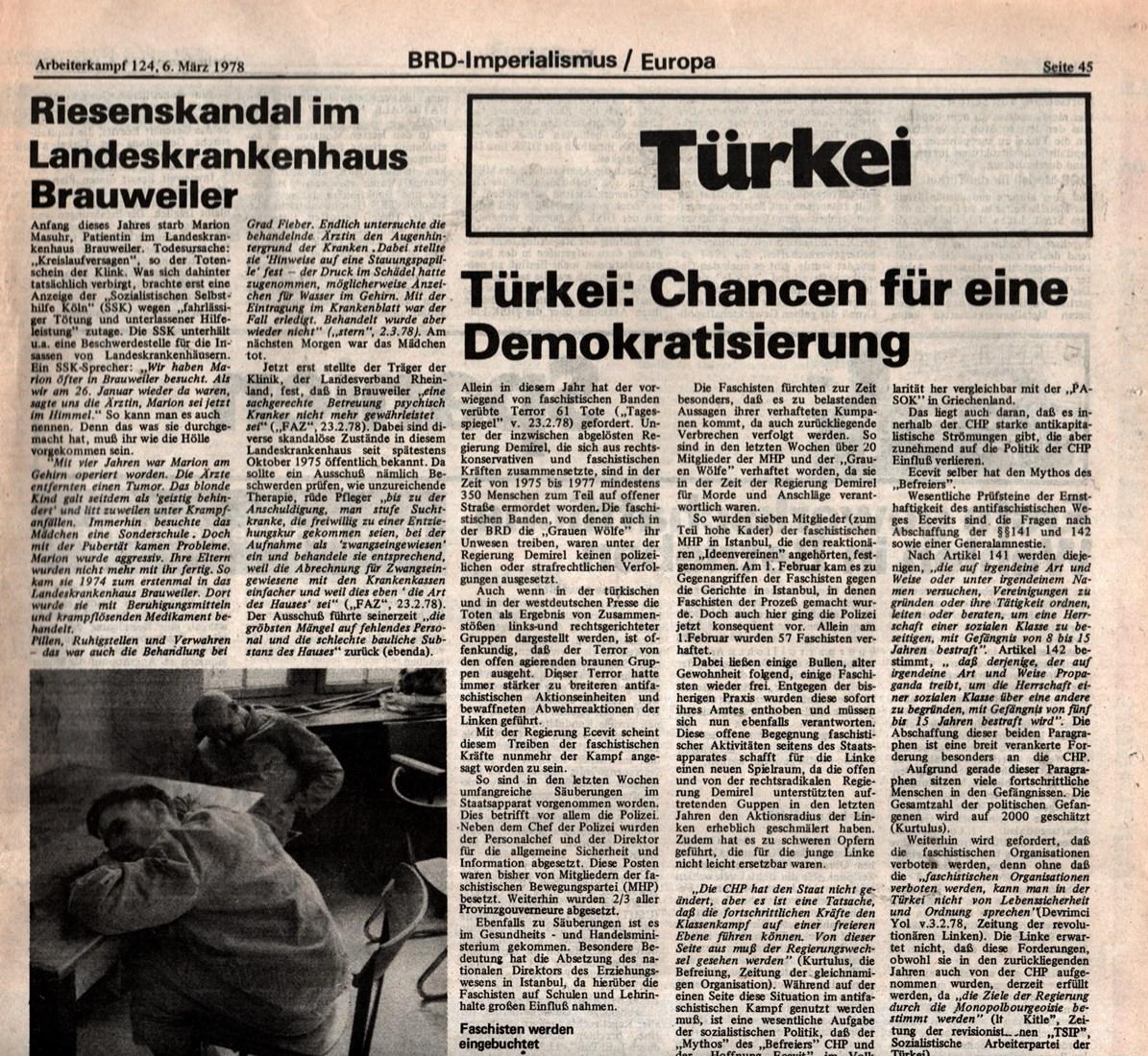 KB_AK_1978_124_089