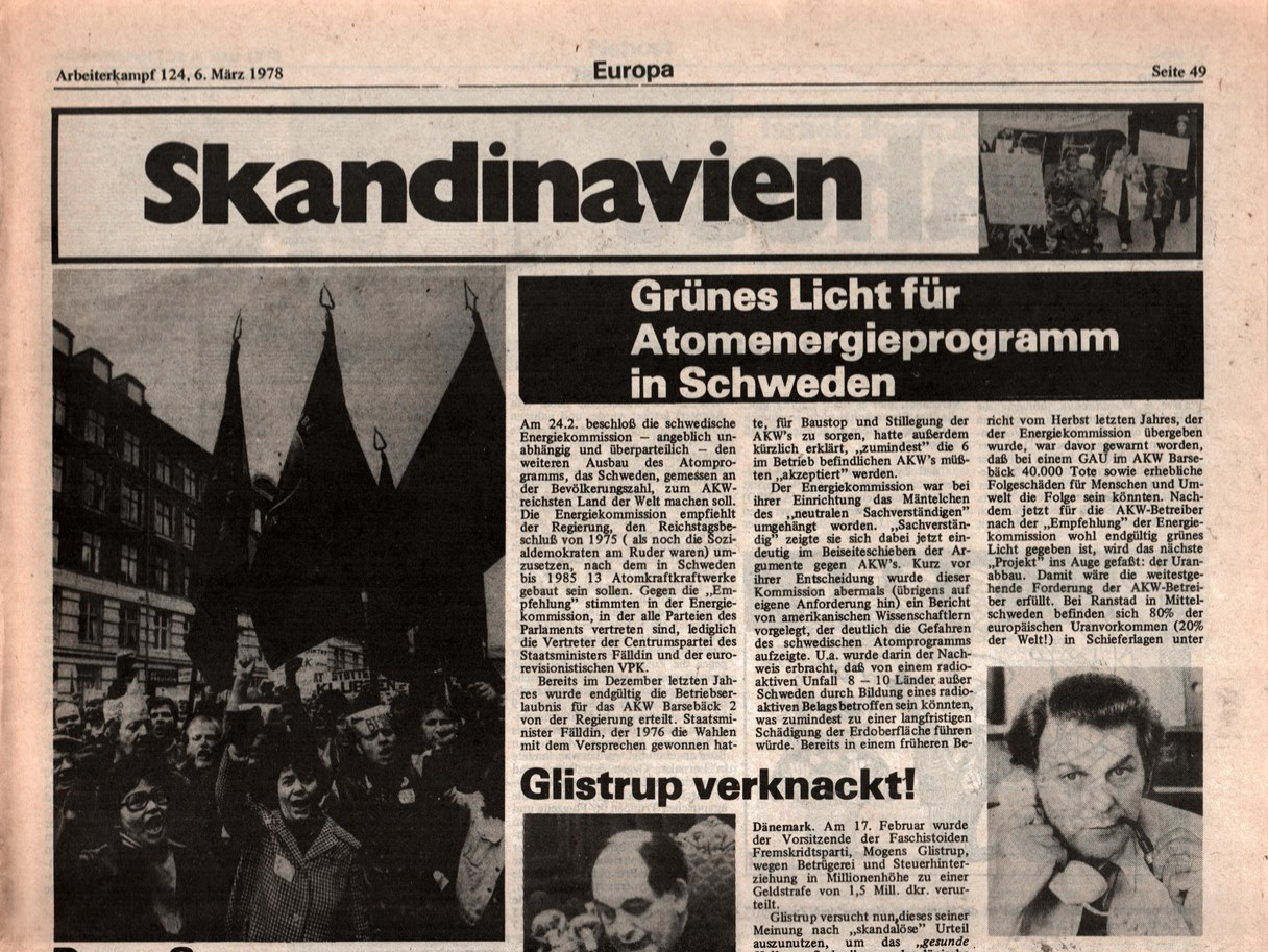 KB_AK_1978_124_097