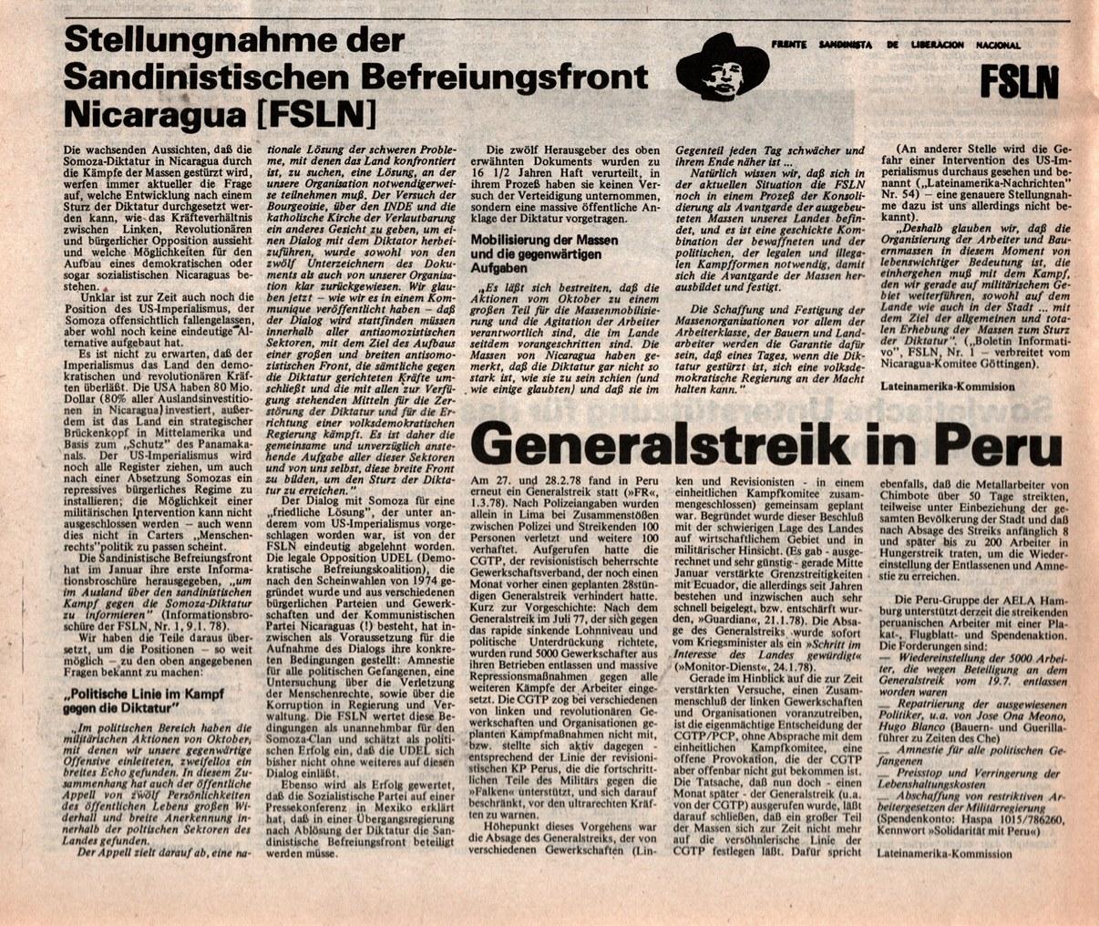 KB_AK_1978_124_104