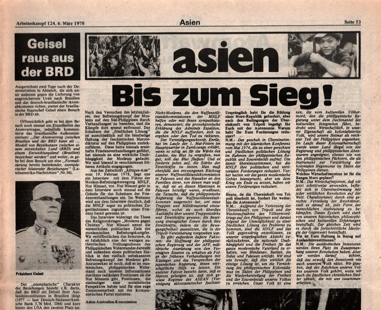KB_AK_1978_124_105