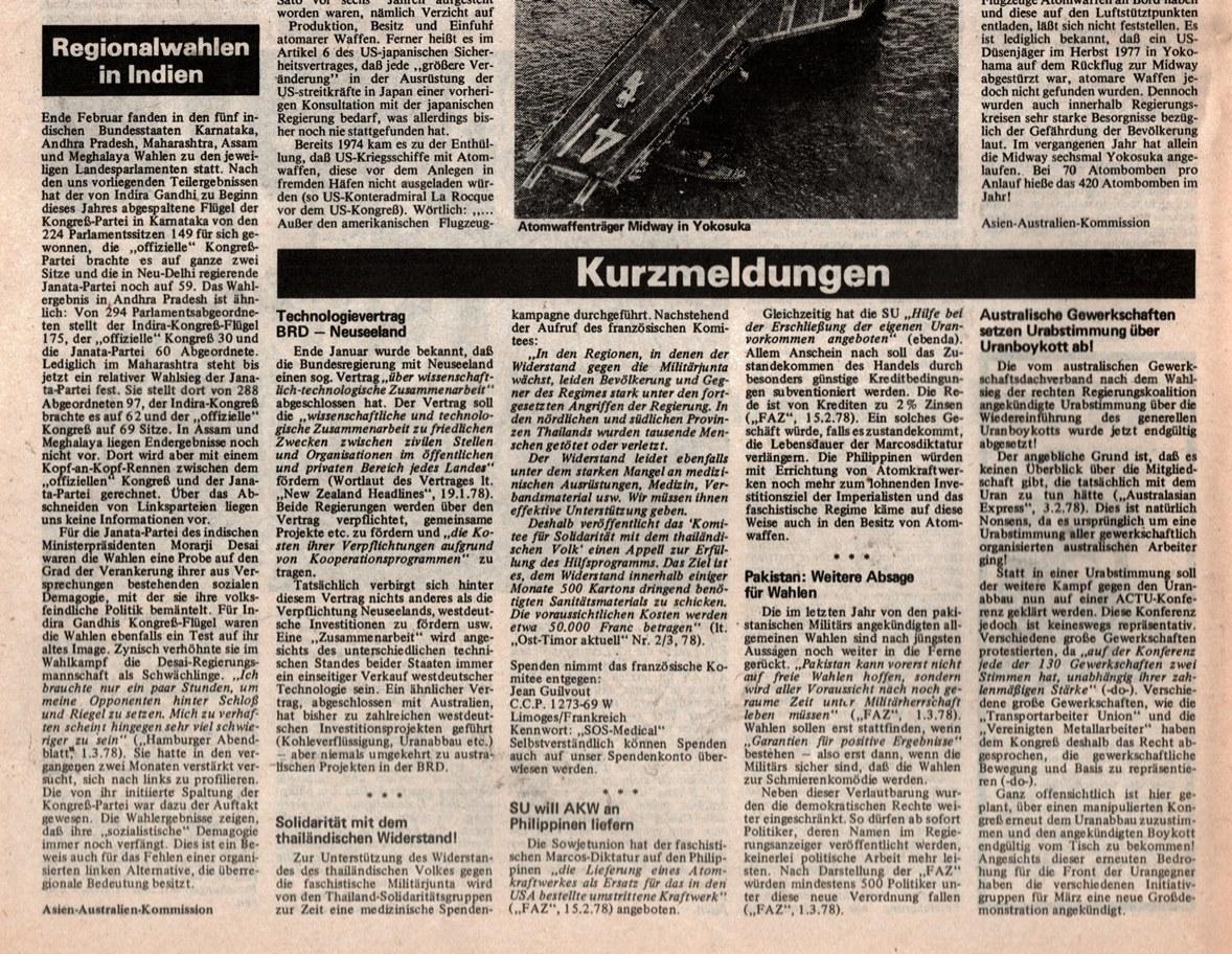 KB_AK_1978_124_108