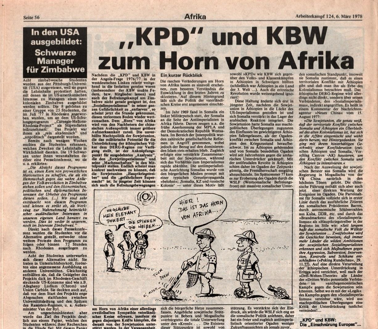 KB_AK_1978_124_111