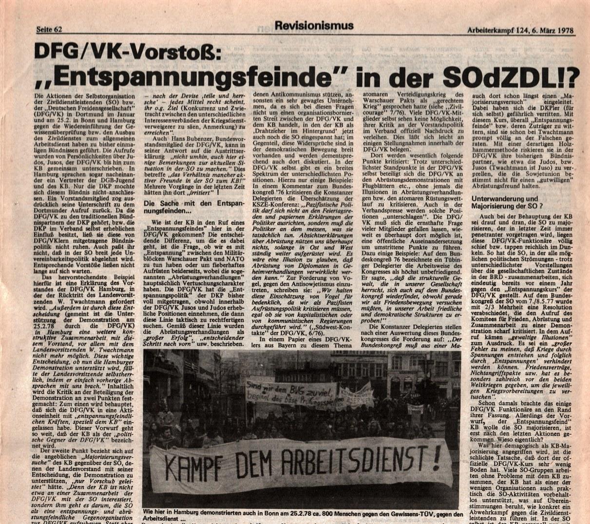 KB_AK_1978_124_123