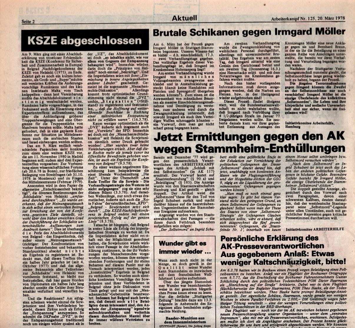 KB_AK_1978_125_003