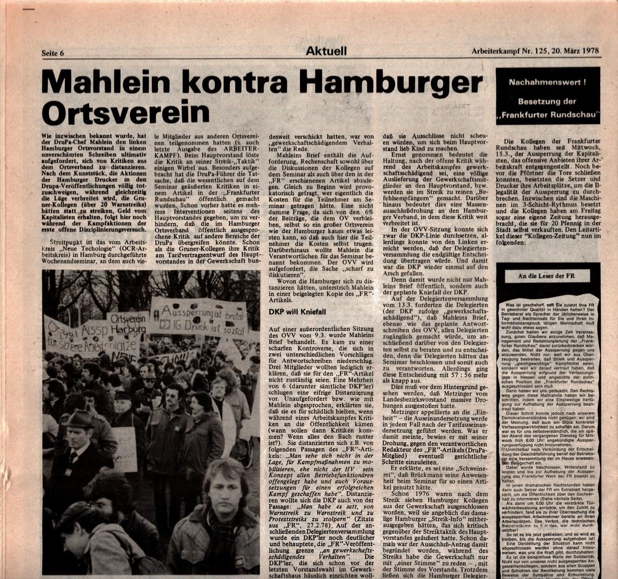 KB_AK_1978_125_011