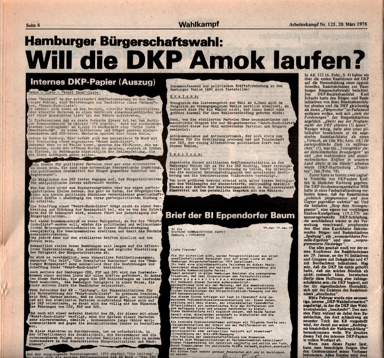 KB_AK_1978_125_015