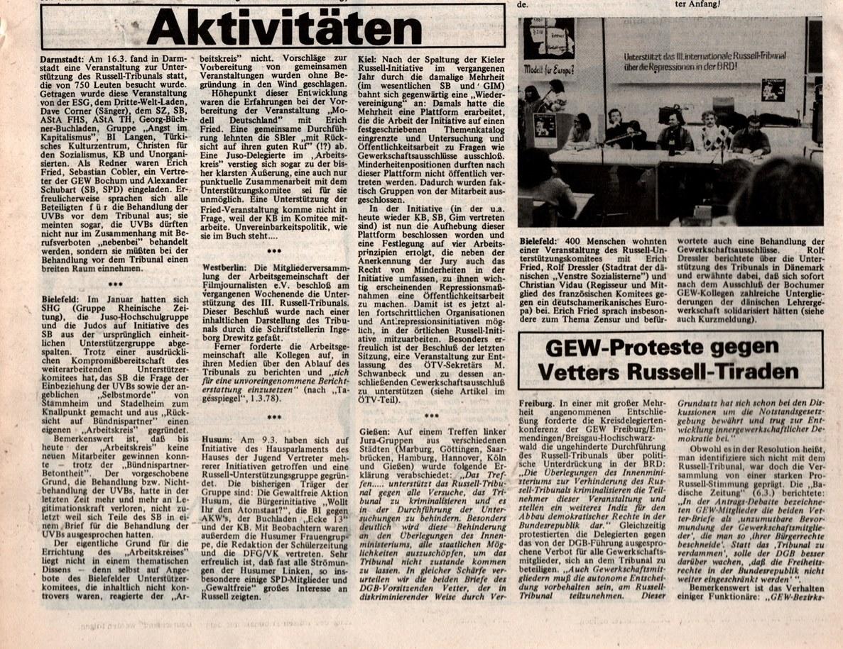KB_AK_1978_125_020