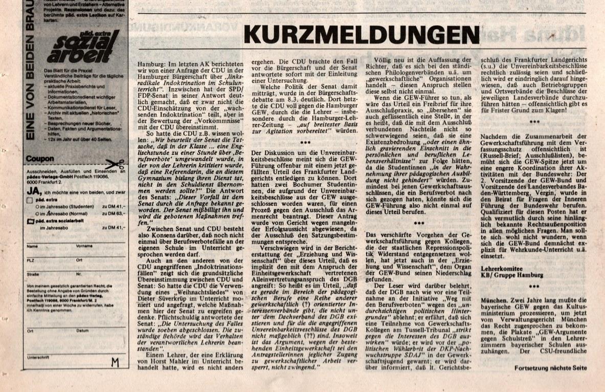 KB_AK_1978_125_044