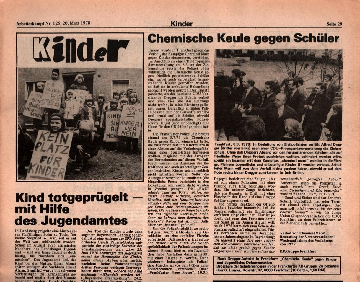 KB_AK_1978_125_057