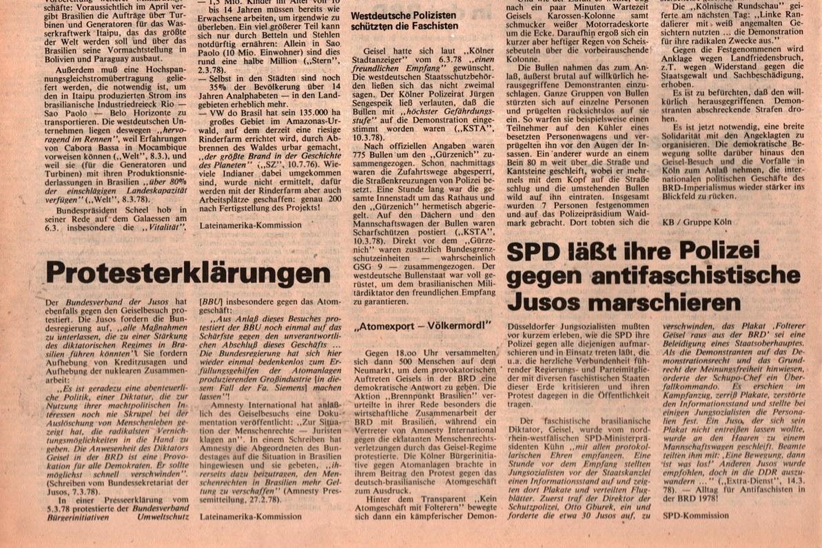 KB_AK_1978_125_060