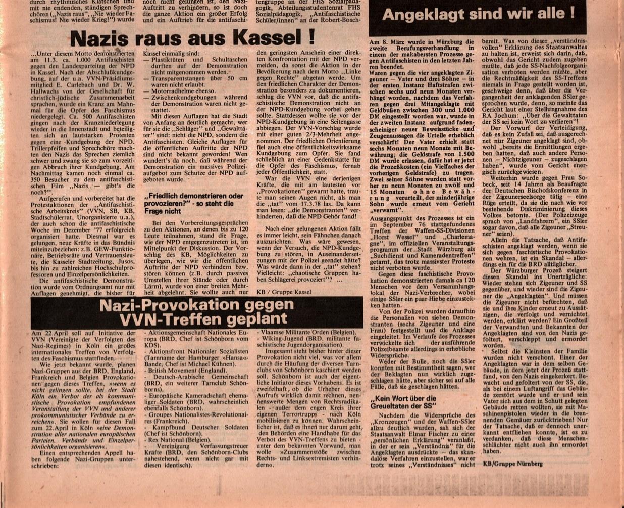 KB_AK_1978_125_066