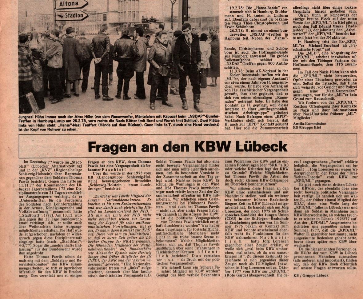 KB_AK_1978_125_072