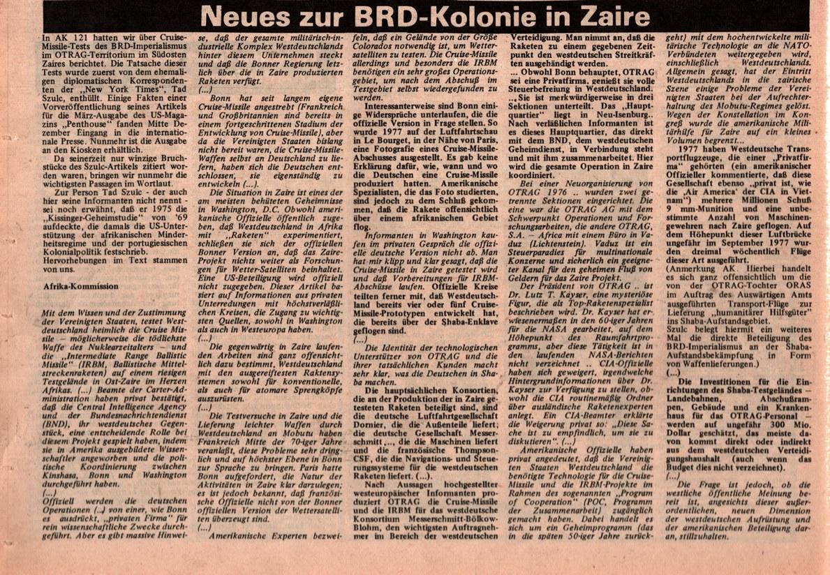 KB_AK_1978_125_096