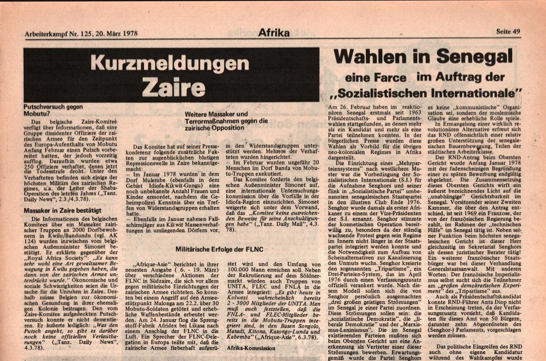 KB_AK_1978_125_097