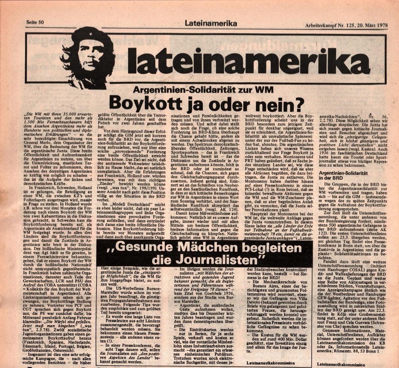KB_AK_1978_125_099