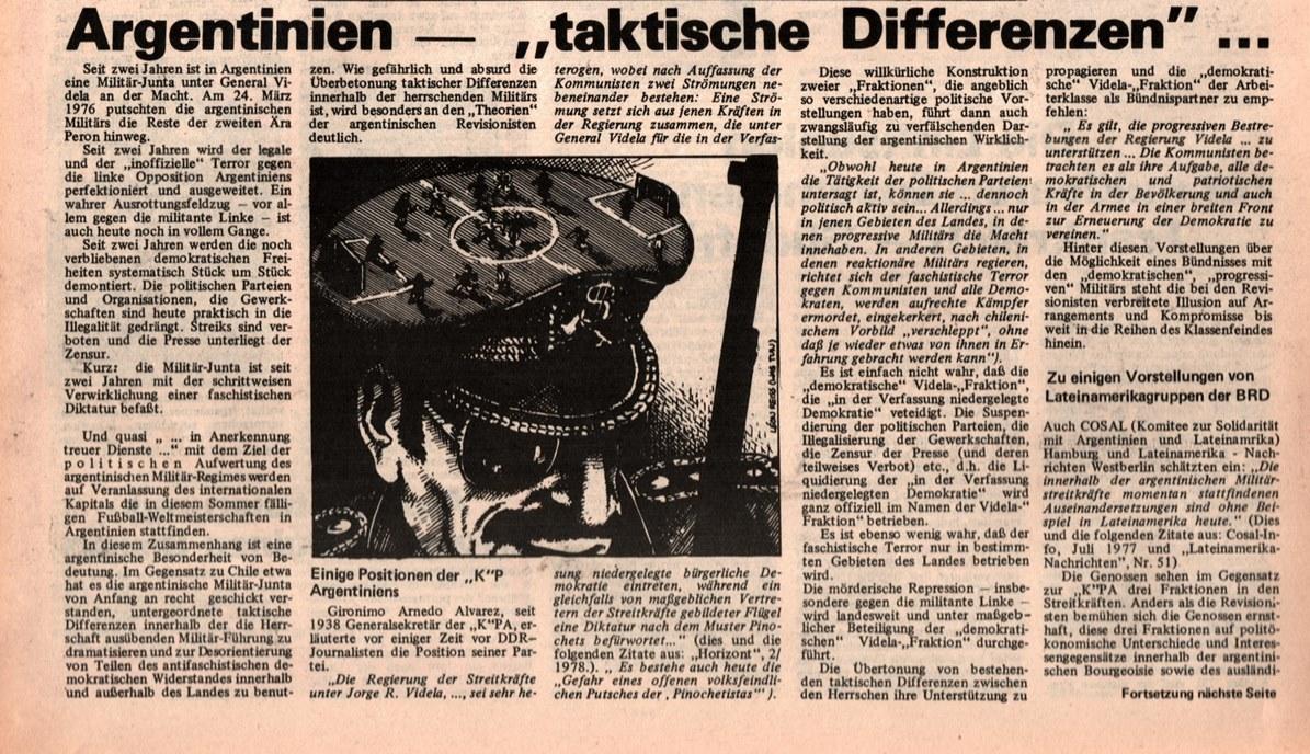 KB_AK_1978_125_100