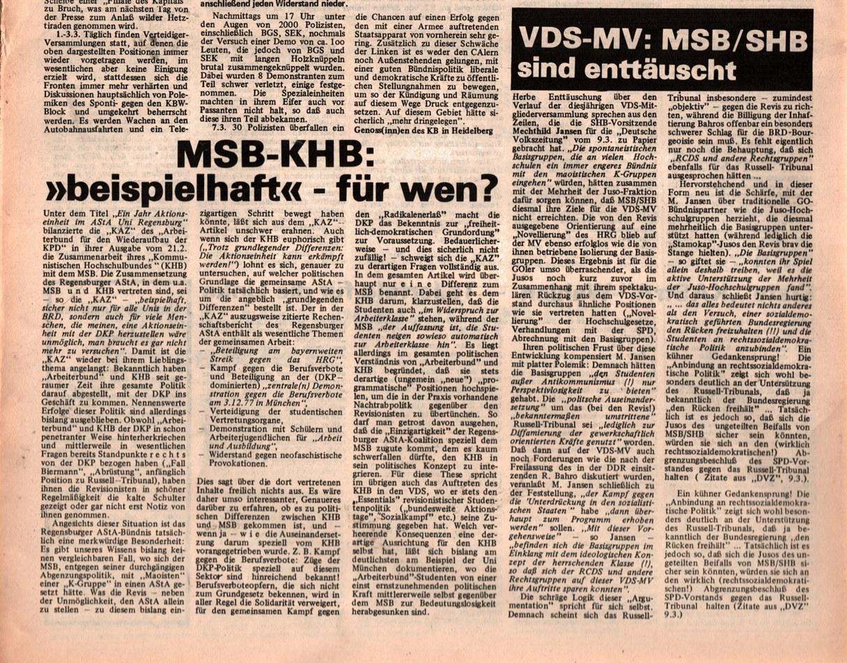 KB_AK_1978_125_108