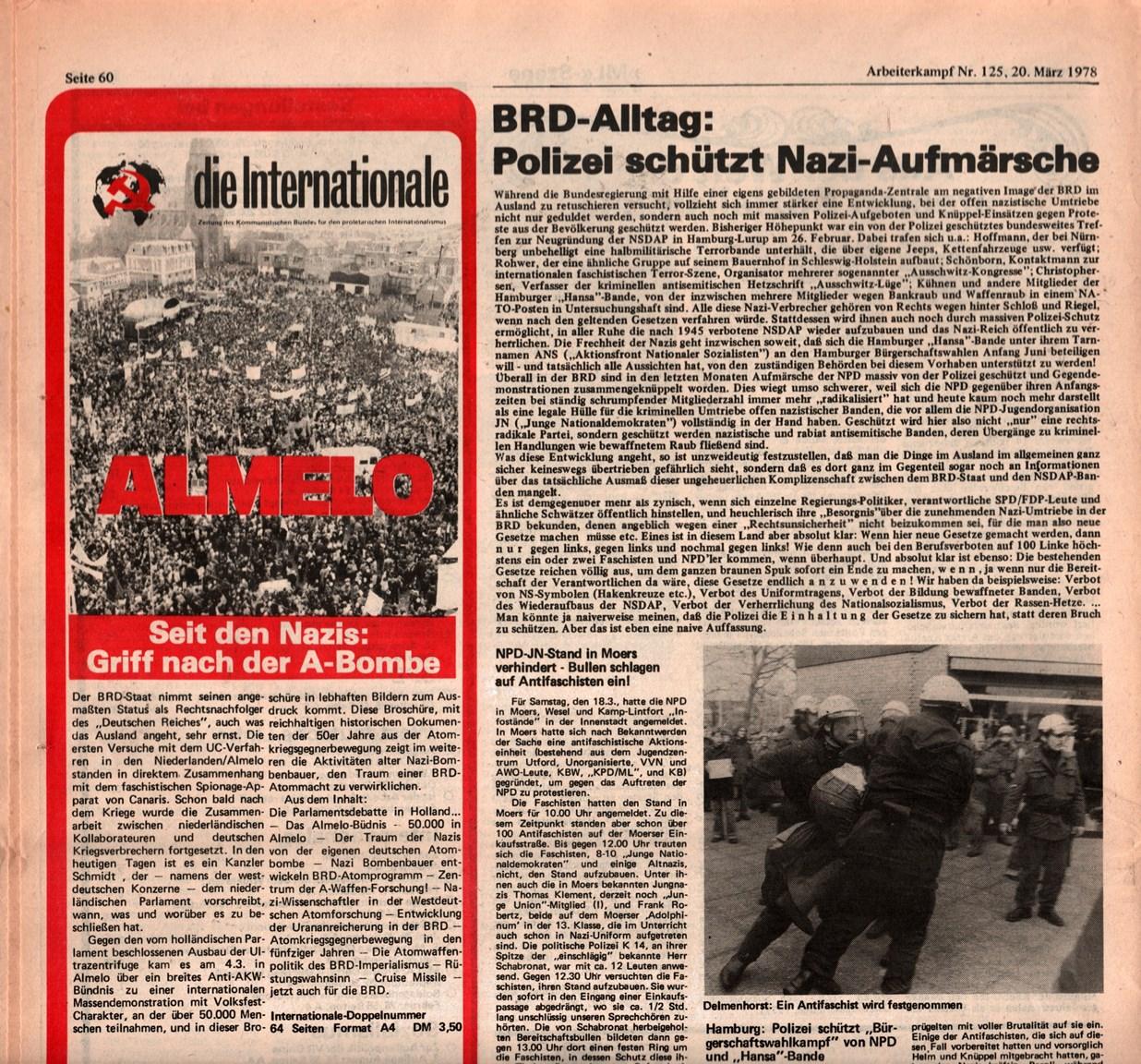 KB_AK_1978_125_119