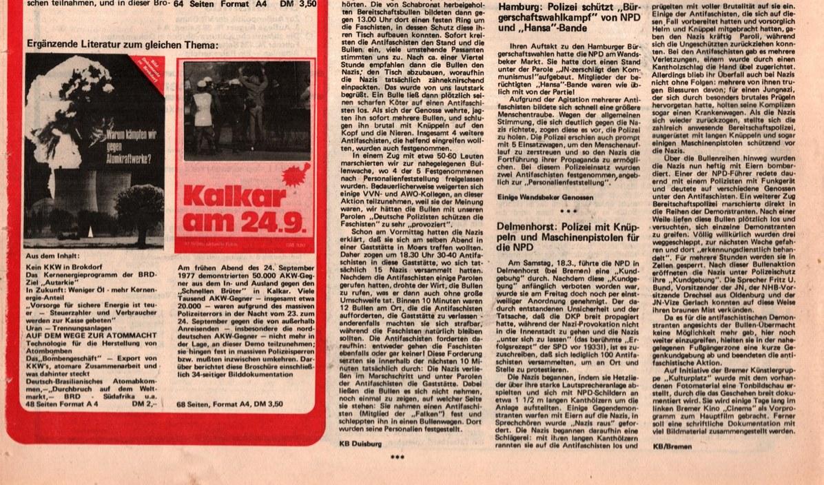 KB_AK_1978_125_120