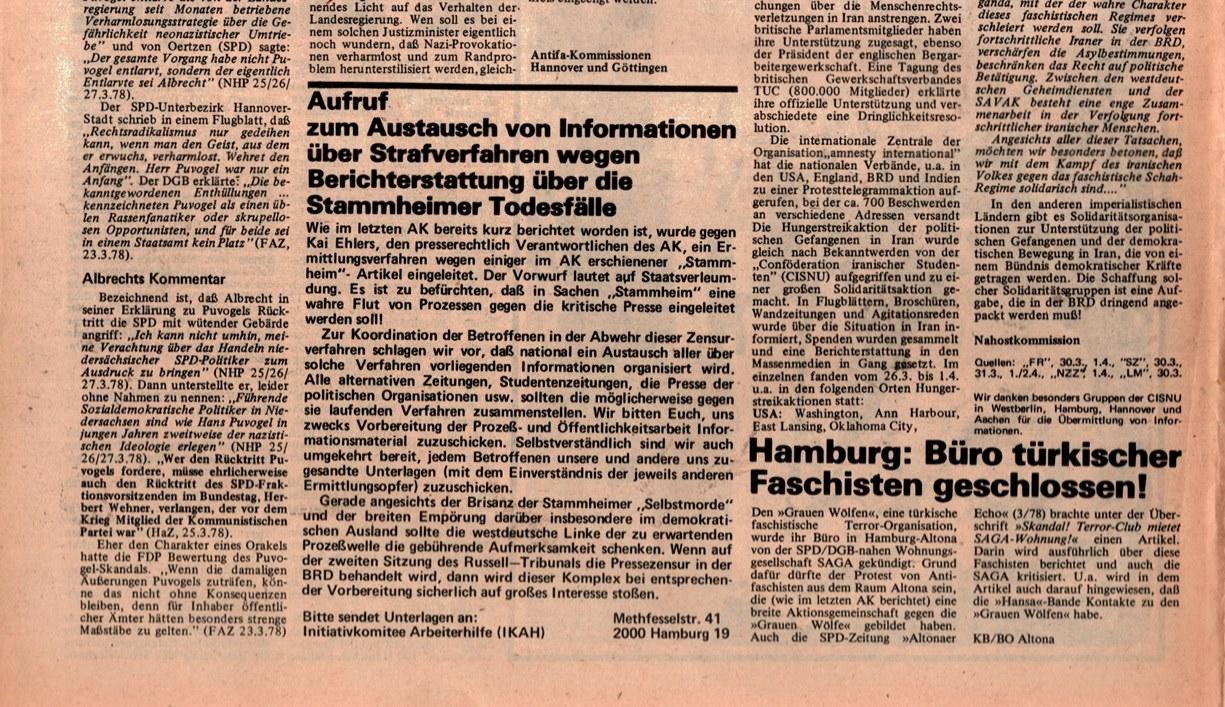 KB_AK_1978_126_004
