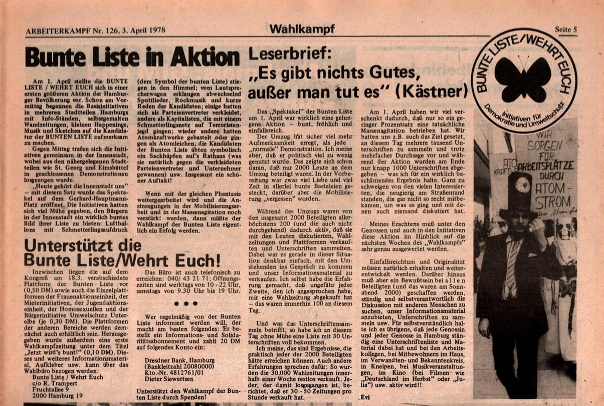 KB_AK_1978_126_009