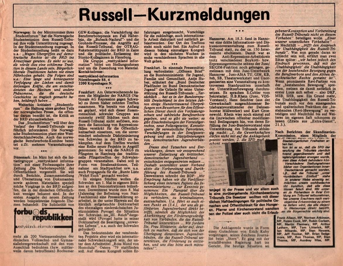 KB_AK_1978_126_024