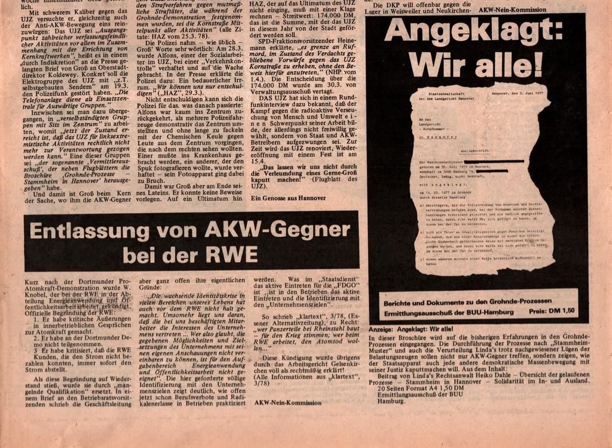 KB_AK_1978_126_030