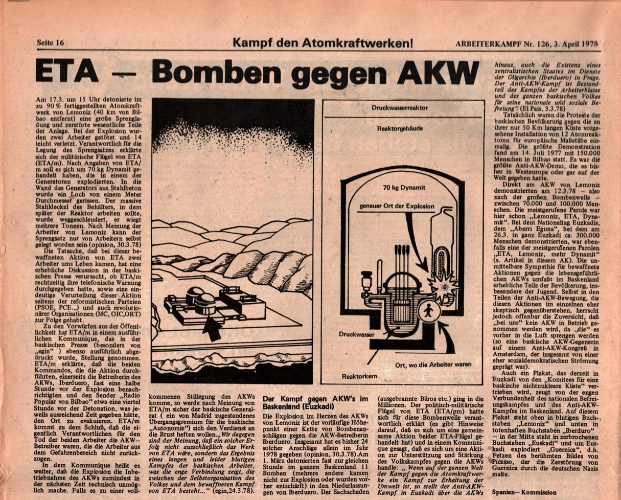 KB_AK_1978_126_031
