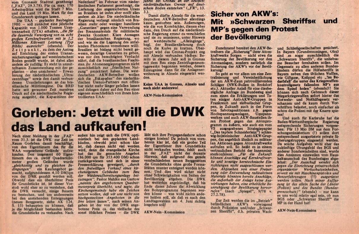 KB_AK_1978_126_034
