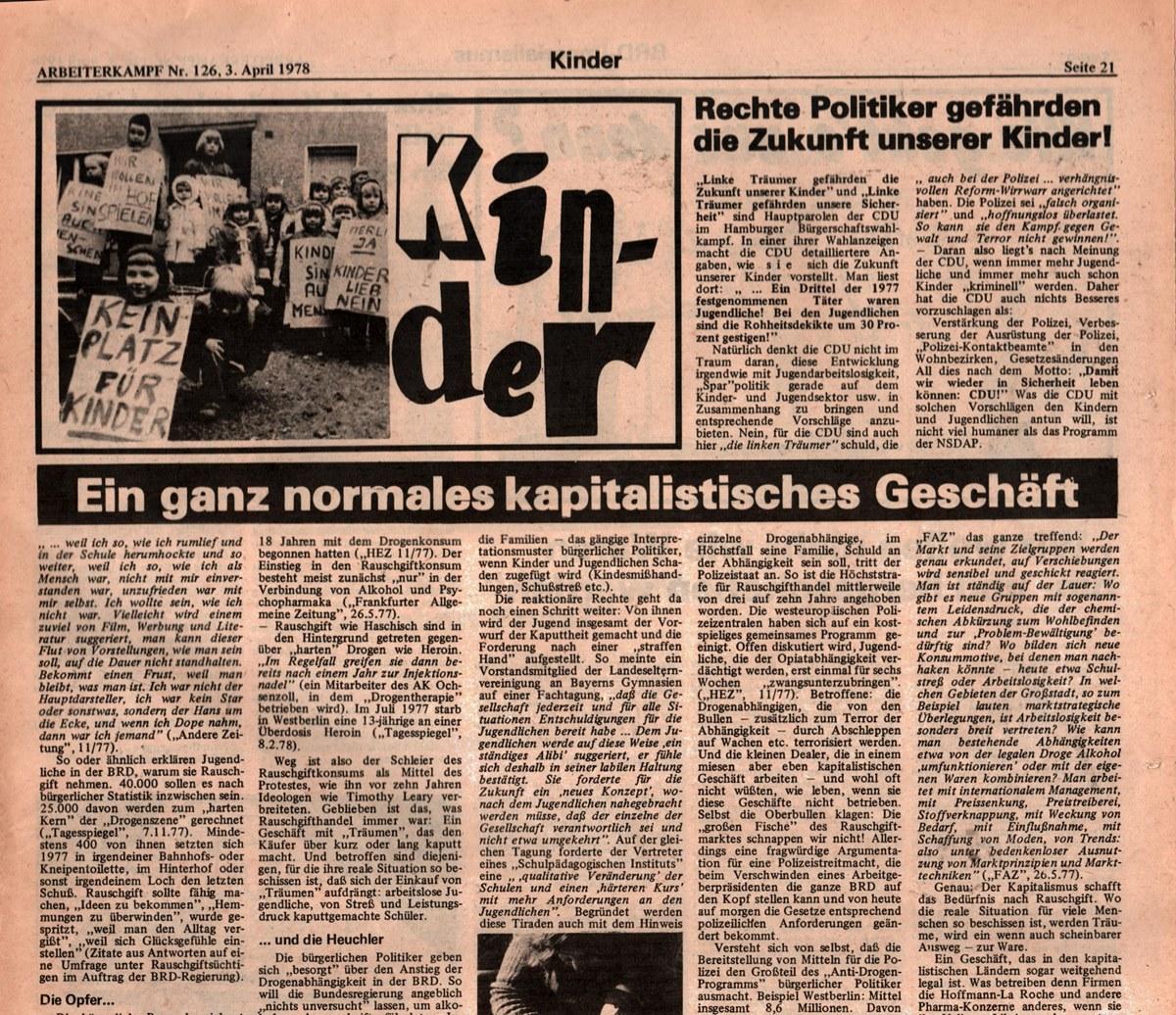 KB_AK_1978_126_041