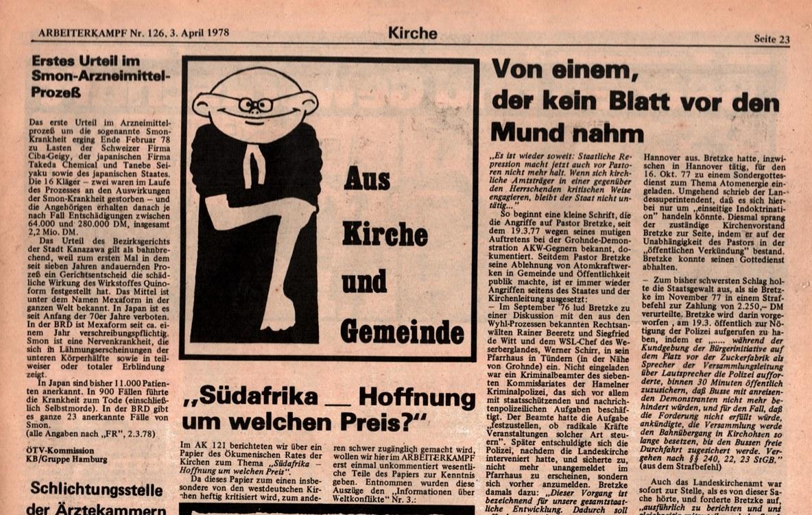 KB_AK_1978_126_045