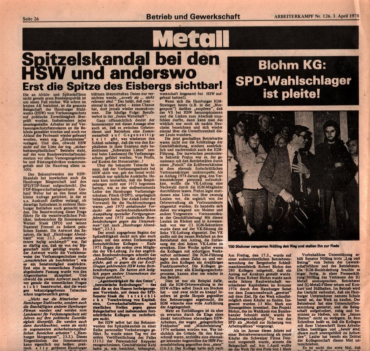 KB_AK_1978_126_051