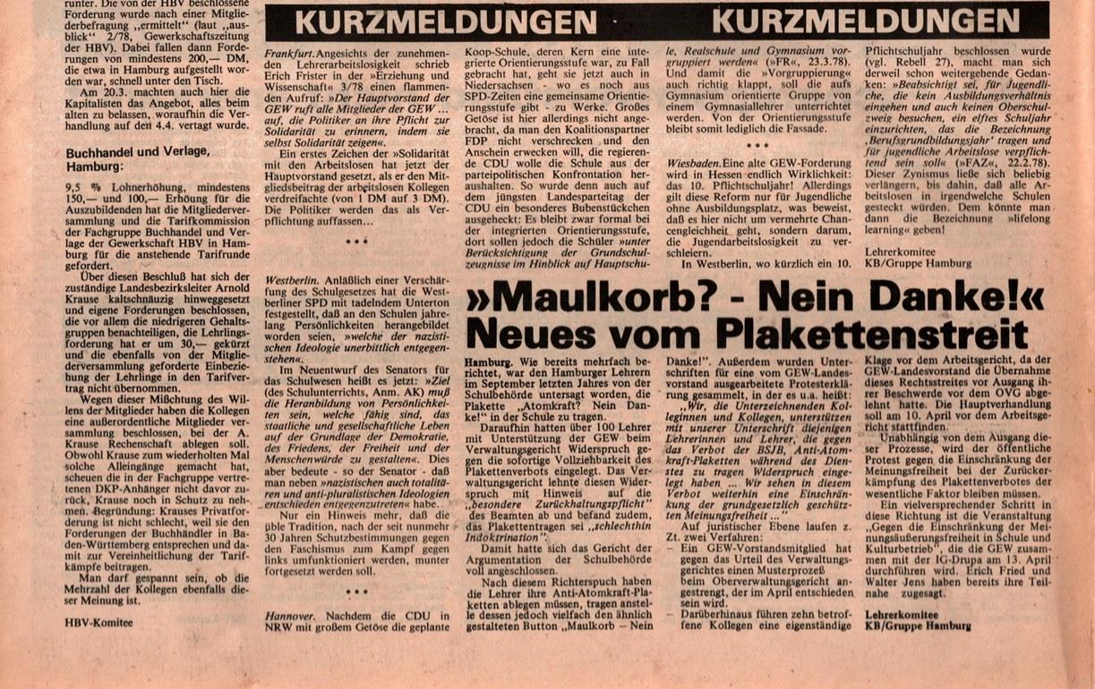 KB_AK_1978_126_060