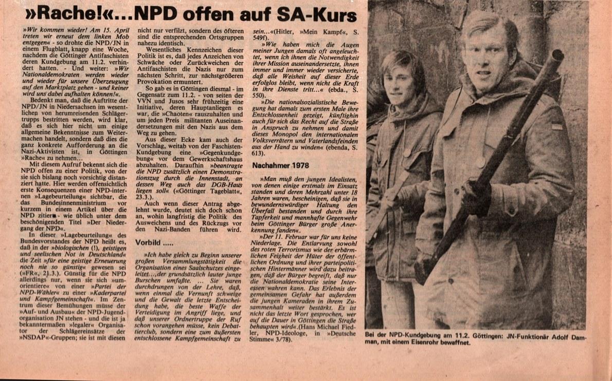 KB_AK_1978_126_064
