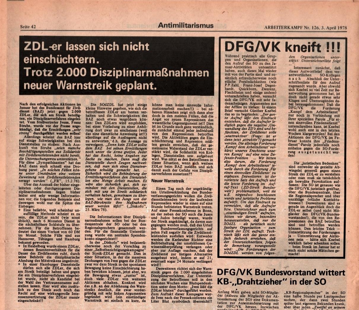 KB_AK_1978_126_083