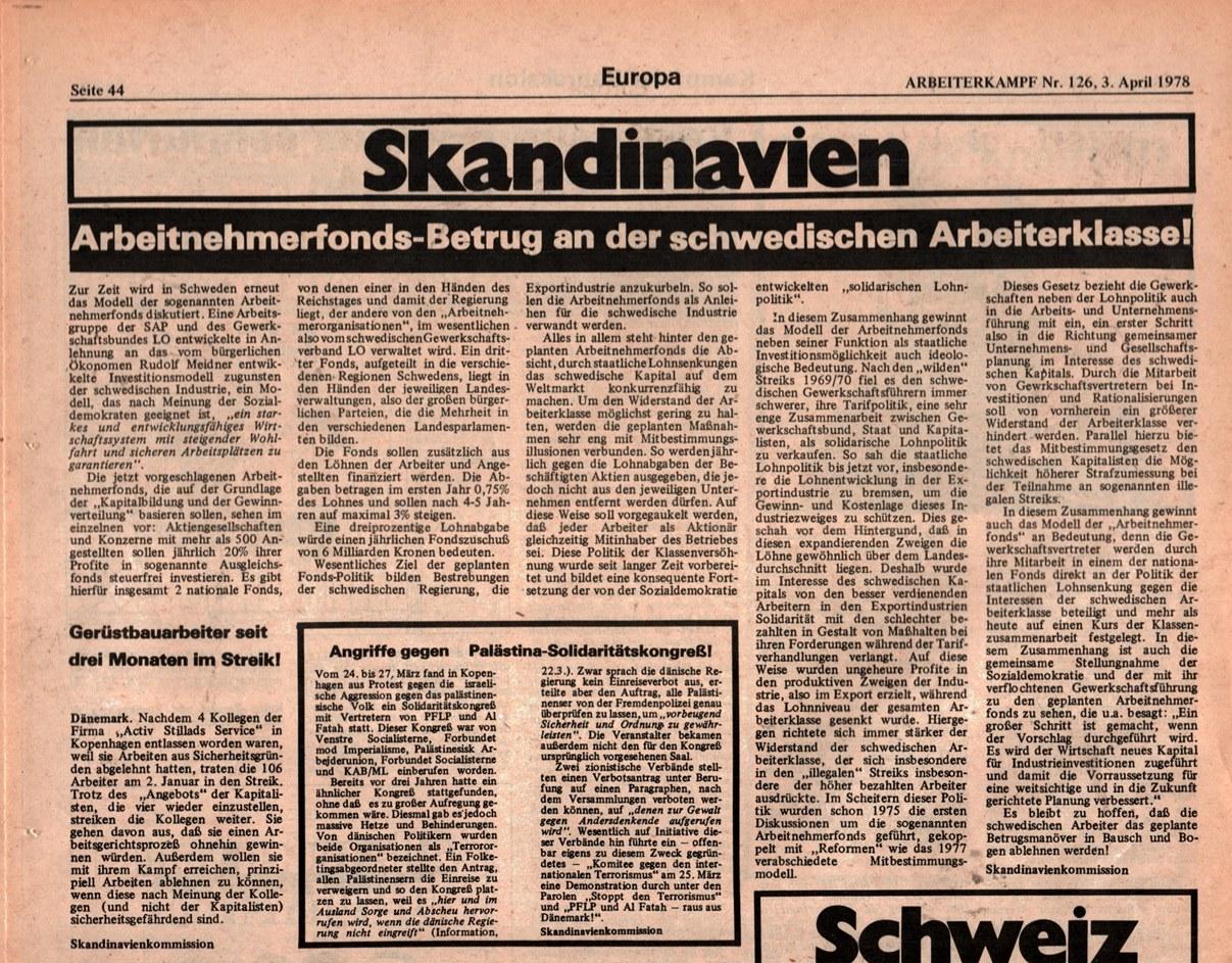 KB_AK_1978_126_087