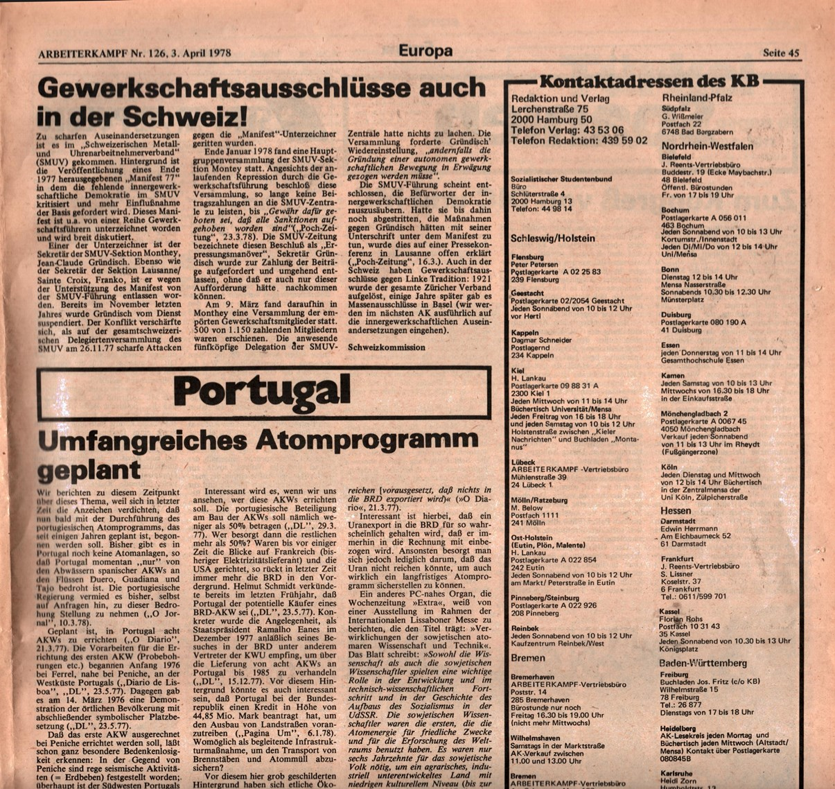 KB_AK_1978_126_089