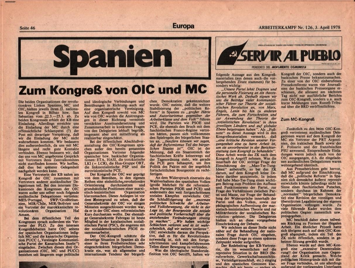 KB_AK_1978_126_091