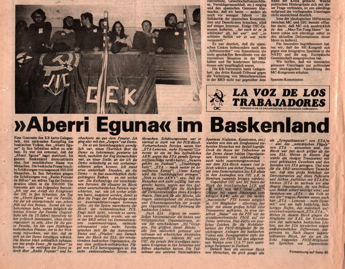 KB_AK_1978_126_092