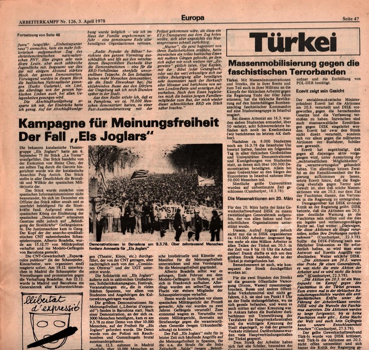 KB_AK_1978_126_093