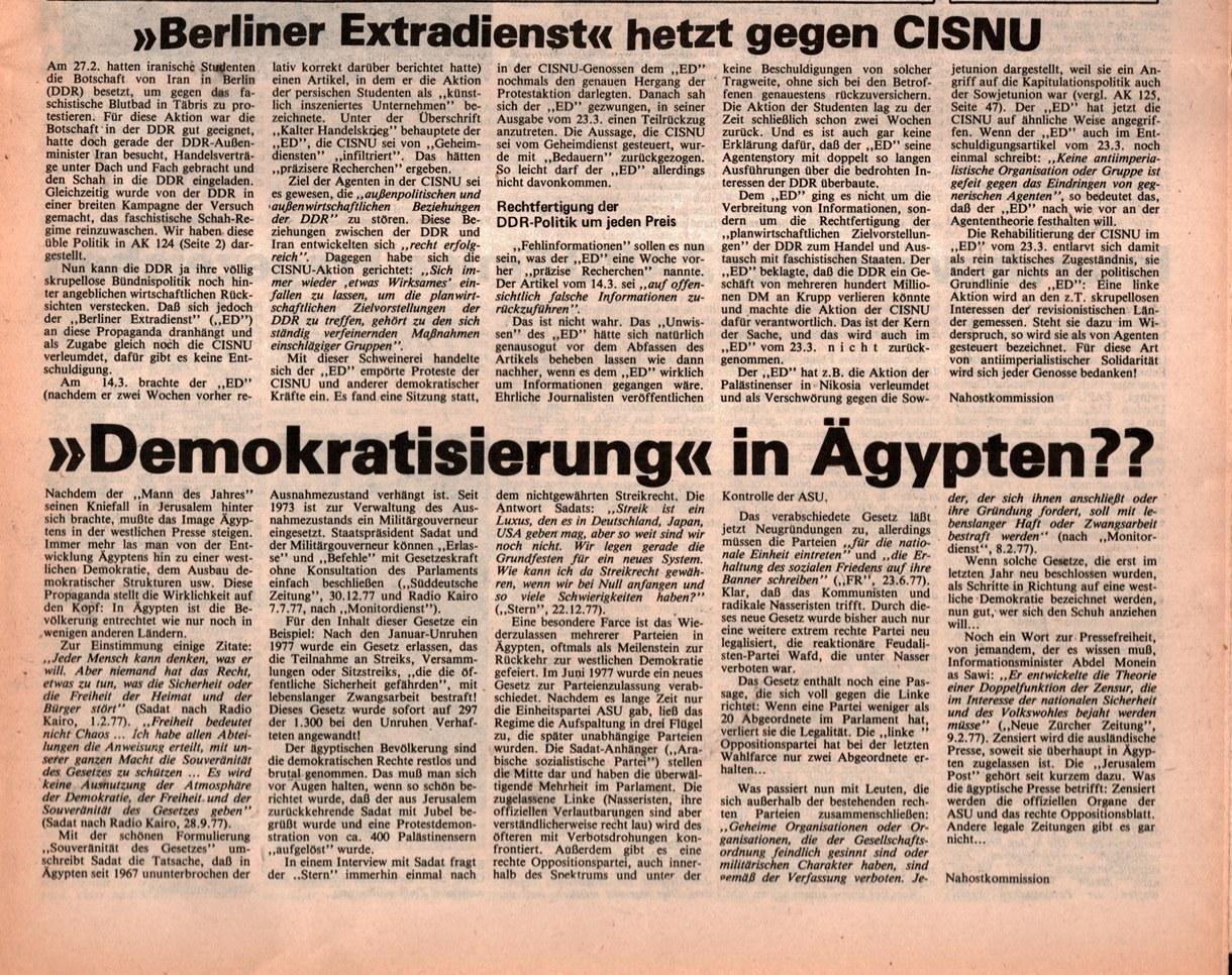 KB_AK_1978_126_110