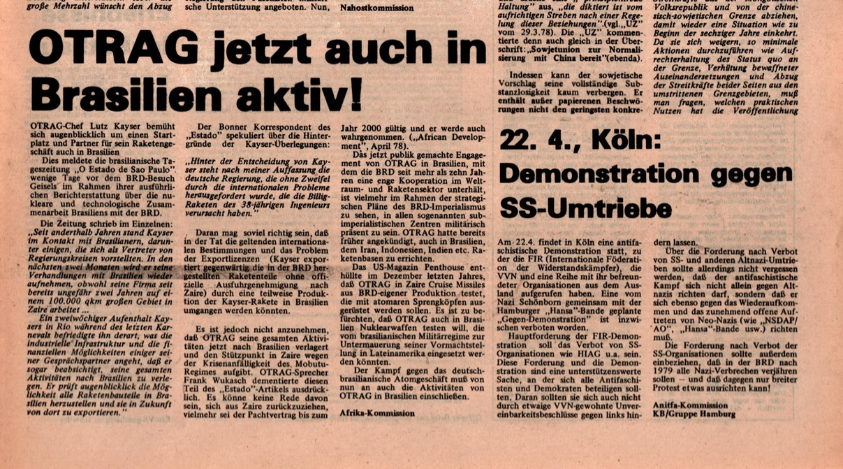 KB_AK_1978_127_006