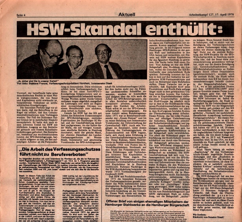 KB_AK_1978_127_007