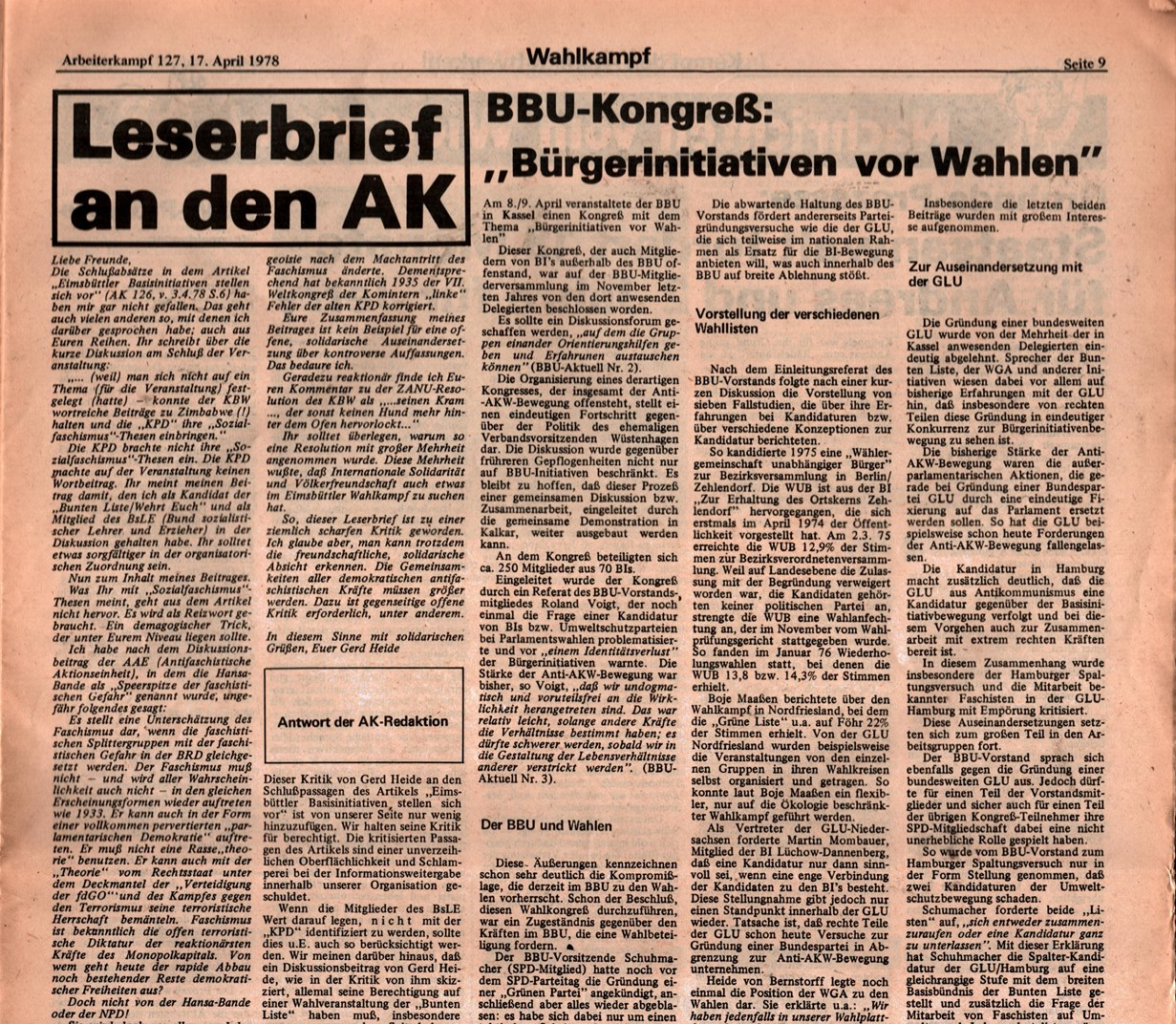 KB_AK_1978_127_017