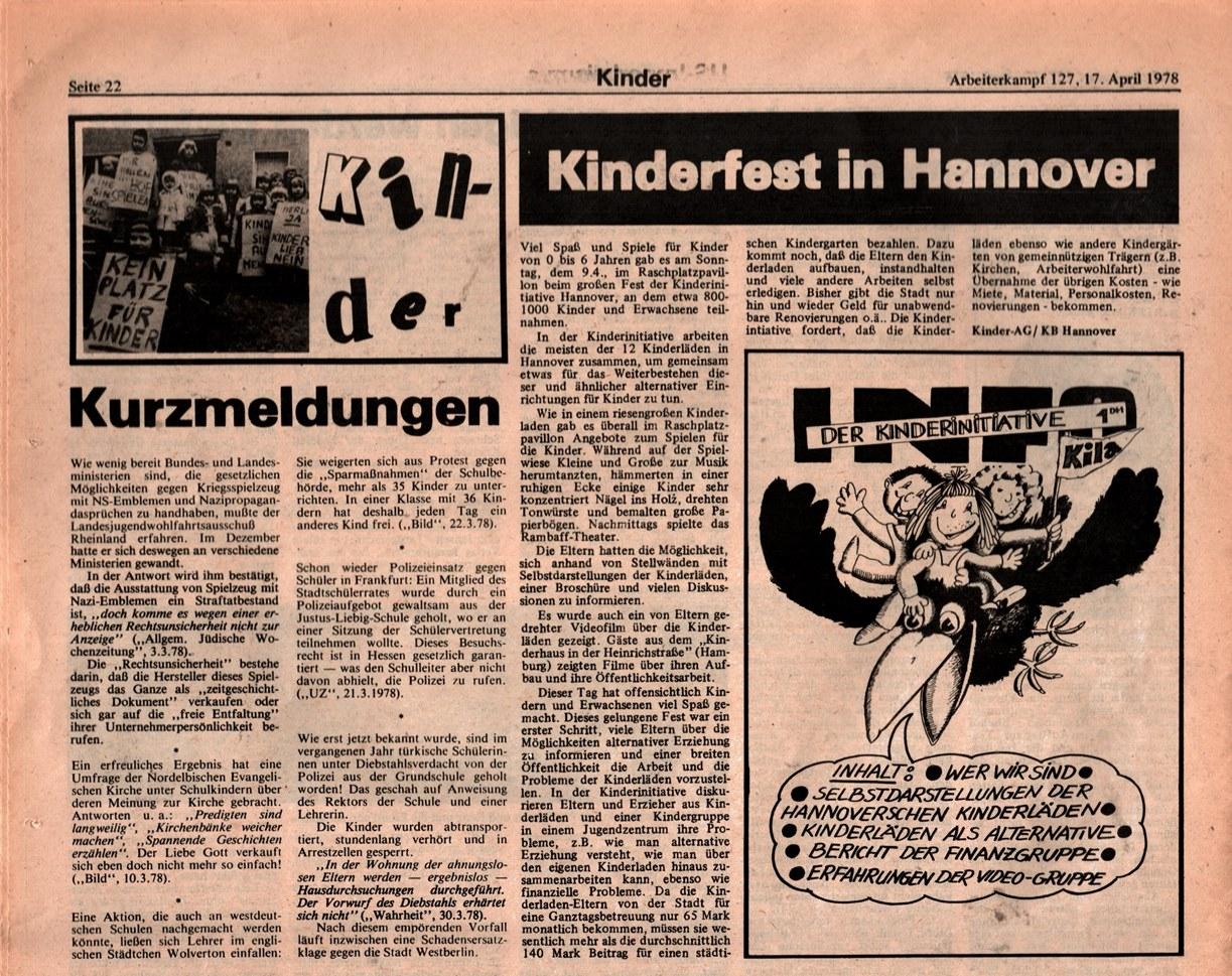 KB_AK_1978_127_043